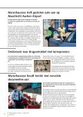 april 2012 - Stichting Marechaussee Contact - Page 5