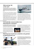 april 2012 - Stichting Marechaussee Contact - Page 6