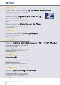 april 2012 - Stichting Marechaussee Contact - Page 7