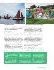 Artikel Sloepkamperen Plus juni 2013 - Recreatiecentrum Sneek - Page 4