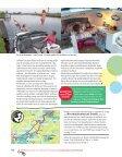 Artikel Sloepkamperen Plus juni 2013 - Recreatiecentrum Sneek - Page 5