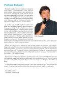 Kirje 2006 - Japo - Page 2