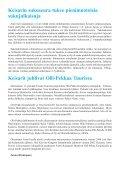 Kirje 2006 - Japo - Page 4