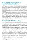 Kirje 2006 - Japo - Page 5