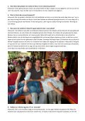 2009/2010 nr 4 juni - Leerlingen - Prisma College - Page 5