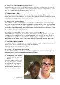 2009/2010 nr 4 juni - Leerlingen - Prisma College - Page 7