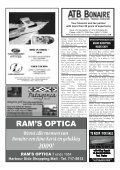 4-Sale 2008-12.indd - Telbo - Page 7