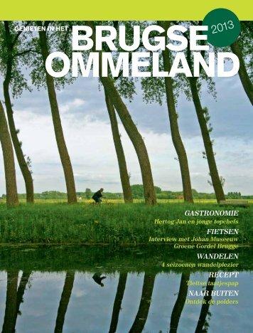Download nu - Vlaanderen Vakantieland
