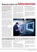 BC Nyhedsbrev Juni 2003 4 sider (230 kb) - Page 3