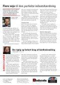 BC Nyhedsbrev Juni 2003 4 sider (230 kb) - Page 4