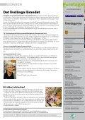Företaget nr 1, år 2011 - Malung-Sälens kommun - Page 2