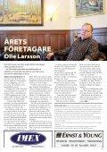 Företaget nr 1, år 2011 - Malung-Sälens kommun - Page 3