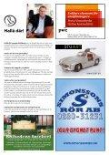 Företaget nr 1, år 2011 - Malung-Sälens kommun - Page 4