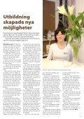 Företaget nr 1, år 2011 - Malung-Sälens kommun - Page 5