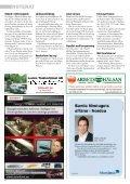 Företaget nr 1, år 2011 - Malung-Sälens kommun - Page 6