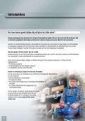 Produktguide för industrin - Agera Industritillbehör AB - Page 2