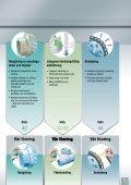 Produktguide för industrin - Agera Industritillbehör AB - Page 7