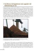 Öppna anvisningen för användning av träaska som ... - Metsä vastaa - Page 4