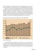 Öppna anvisningen för användning av träaska som ... - Metsä vastaa - Page 5