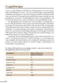 Öppna anvisningen för användning av träaska som ... - Metsä vastaa - Page 6