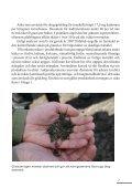 Öppna anvisningen för användning av träaska som ... - Metsä vastaa - Page 7