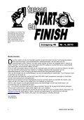paaR enen - Achilles-Top - Page 3