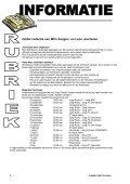 paaR enen - Achilles-Top - Page 5