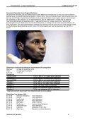 paaR enen - Achilles-Top - Page 7