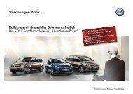 Info-Pdf zum All-Inclusive-Paket - Autohaus Knabe
