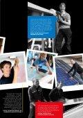Promoflyer - Stroom-Opwaarts voor leerlingen - Page 3