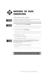 opdrachten Mensen in hun omgeving.pdf
