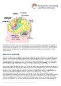 Hersentumoren - NcCH - Page 3