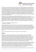 Hersentumoren - NcCH - Page 5