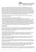 Hersentumoren - NcCH - Page 6