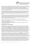 Hersentumoren - NcCH - Page 7