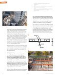 Vakblad Cement - Abt - Page 5