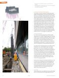 Vakblad Cement - Abt - Page 7