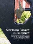 Saxemara båtvarv - Blekinge museum - Page 3