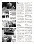 Saxemara båtvarv - Blekinge museum - Page 4