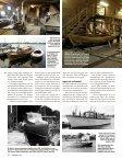 Saxemara båtvarv - Blekinge museum - Page 6