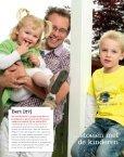 Leef & Geniet - Bouman GGZ - Page 7