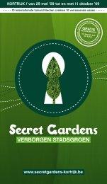 drk scg 008 catalogus web.pdf - Kenniscentrum Vlaamse Steden