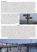 Normandië - La Petite Folie - Page 2