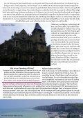 Normandië - La Petite Folie - Page 3