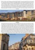 Normandië - La Petite Folie - Page 5