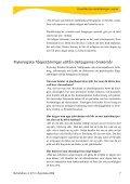 Kraniofaciala missbildningar, vuxenperspektiv - Ågrenska - Page 7