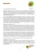 eu-tr 2013 flegt/vpa - Symaco - Page 2