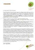 eu-tr 2013 flegt/vpa - Symaco - Page 3