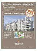 Nr. 11-2007 (20.06.2007) - 2. sektion Størrelse - Bryggebladet - Page 3