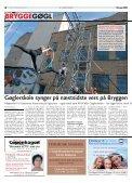 Nr. 11-2007 (20.06.2007) - 2. sektion Størrelse - Bryggebladet - Page 4